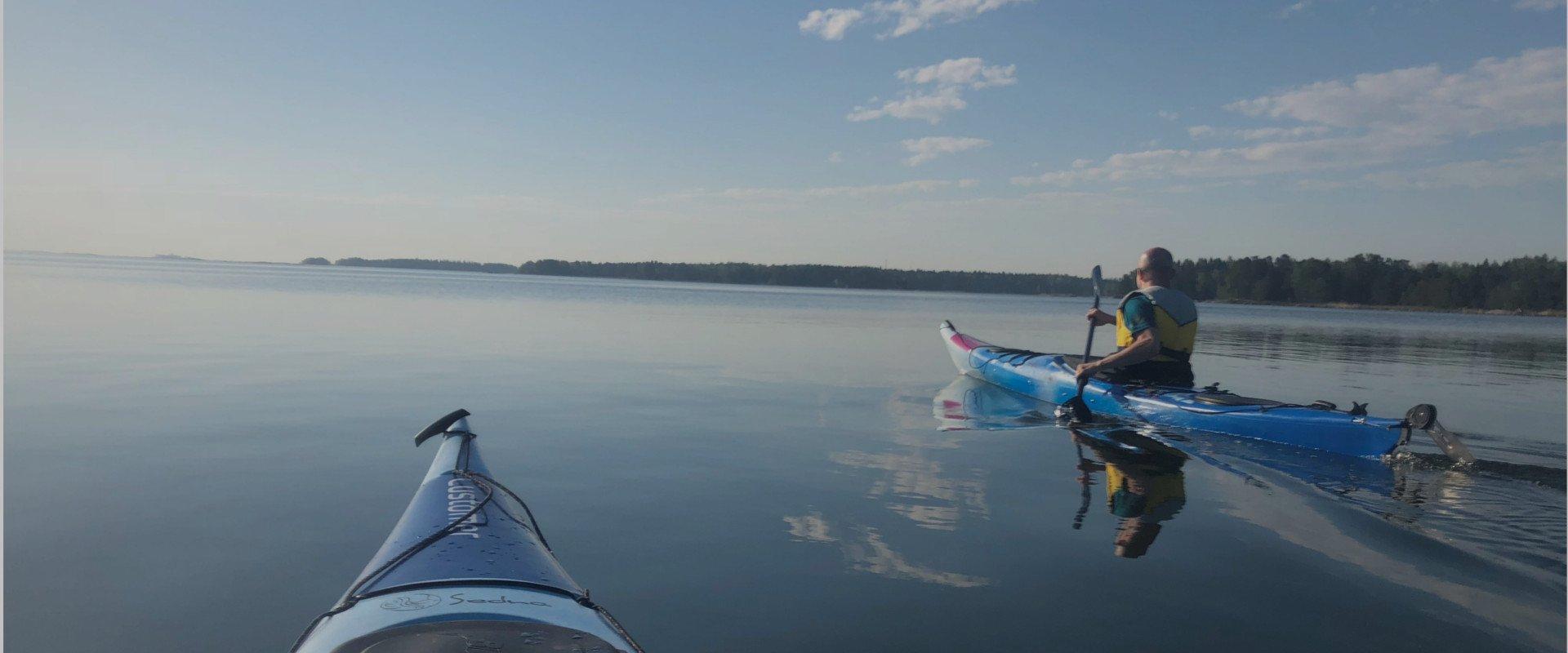 Hero_Simon_blog_kayaking