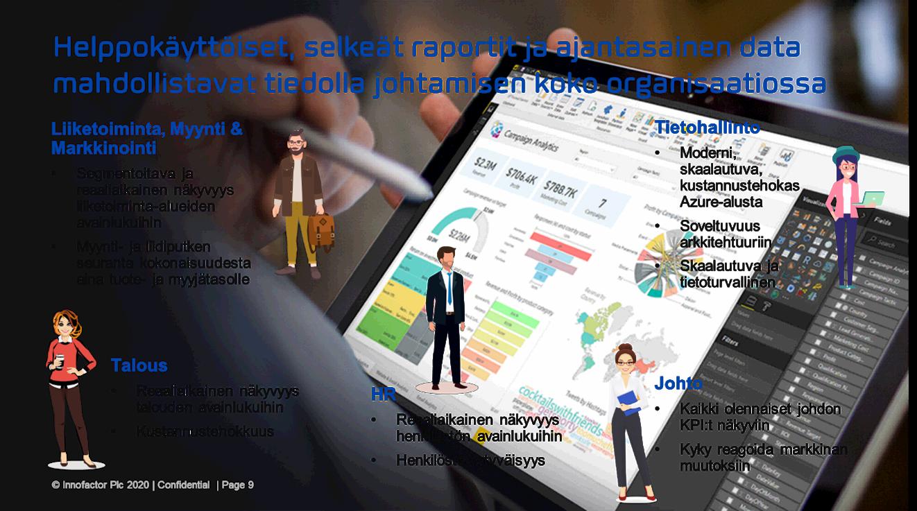 DataSight_kuva1_blogi