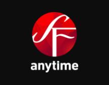 EN-SF-Anytime-logo