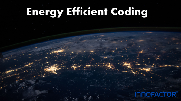 Energy-efficient-coding-at-Innofactor