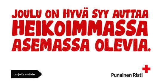 FI-red-cross-christmas-donation