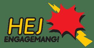 HejEngagemang_logo-02