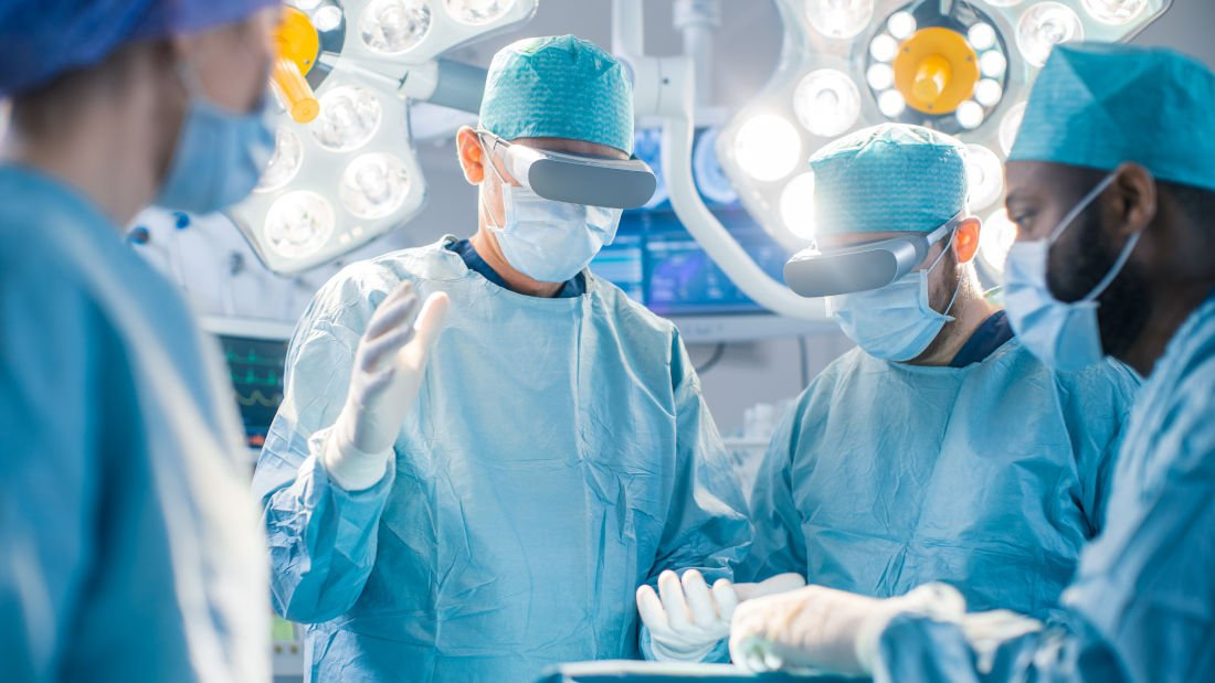 EN-20 Best Ted Talks-Surgeons-Augmented Reality