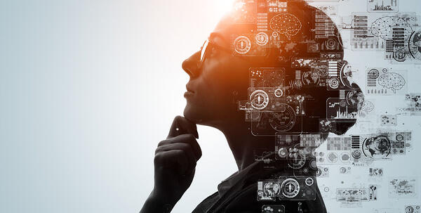 EN-20-Best-Ted-Talks-AI-brain