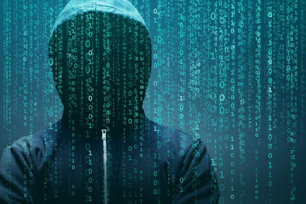 EN-20-Best-Ted-Talks-Computer-Hacker