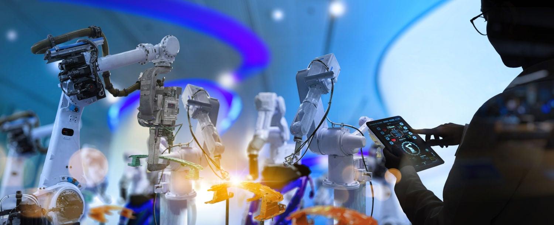 EN-20-Best-Ted-Talks-Factory-Automation-Robots