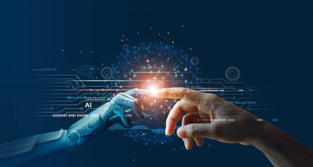 EN-20-Best-Ted-Talks-Hands-of-Robot-and-Human