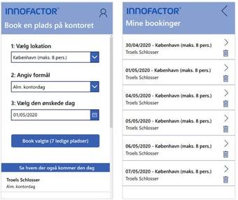 EN-Office-Seat-Booking-App