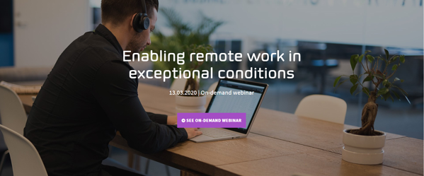 EN-enabling-remote-work-in-exceptional-conditions