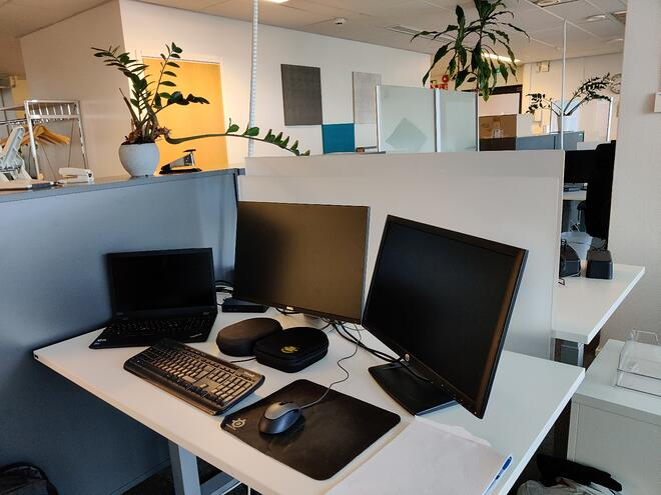 FI-DigiStar-office-1