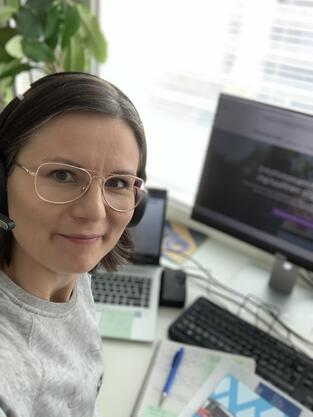 FI-EB-Laura Ratia-Vayrynen