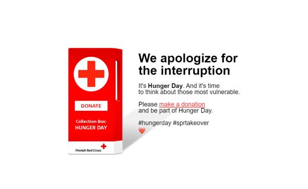 Hunger-Day-2020