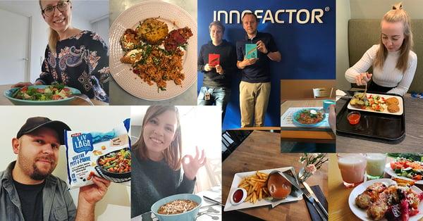 Innofactor-world-vegetarian-day