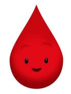 blood-group-innofactor
