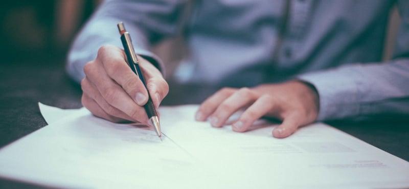 signing-min2