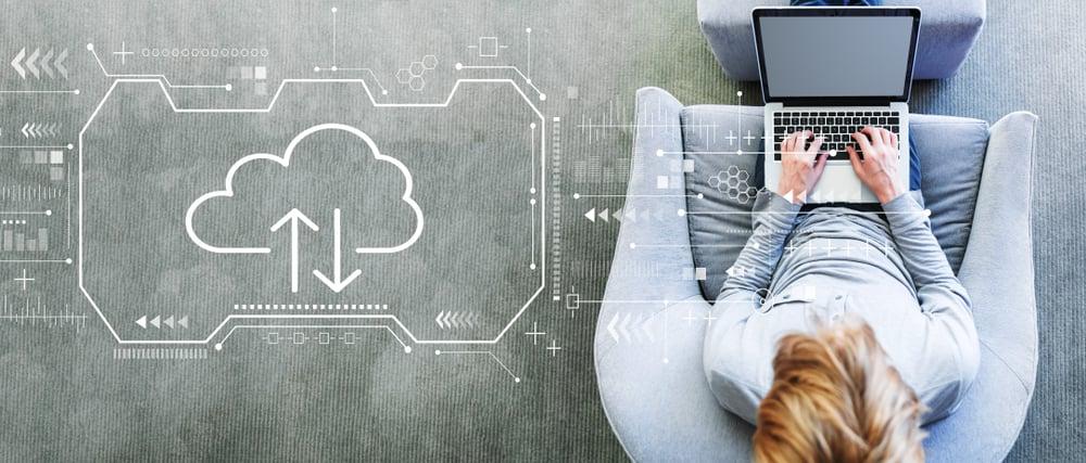 NO-med -cloud- assessment-styrer-du-unna-overraskelser