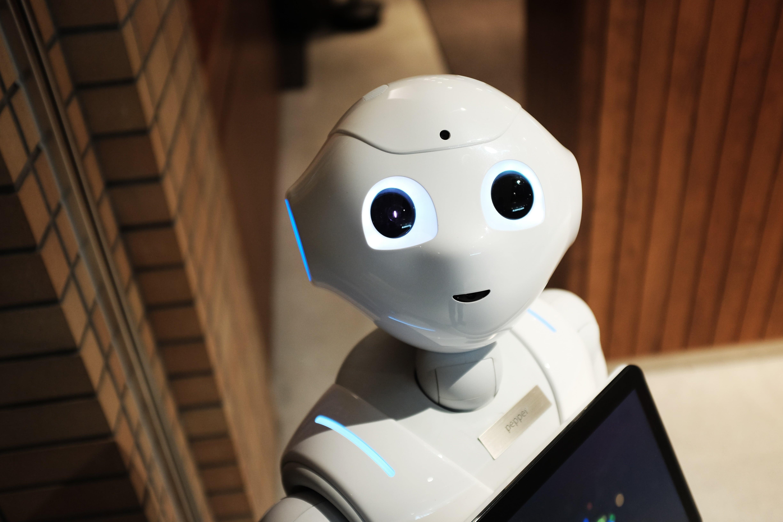 microsoft-pepper-robot