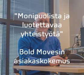 Tailored_blogi_asiakaskokemus_Bold_Moves