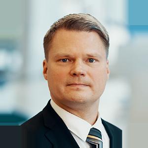 Tomi-Nevasoja-KPMG-Finland