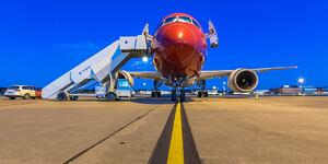 norwegian-dreamliner-press-1