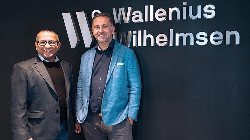 wallenius-wilhelmsen-reference_photo_02